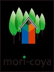 MORI-COYA