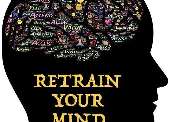 マインドフルネス=瞑想ではありません