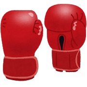 プロボクシング世界王者・村田諒太の「あいまい」論
