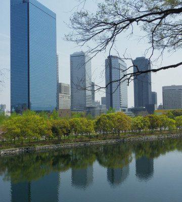 日本企業再生に向けたカンタンな方法があります